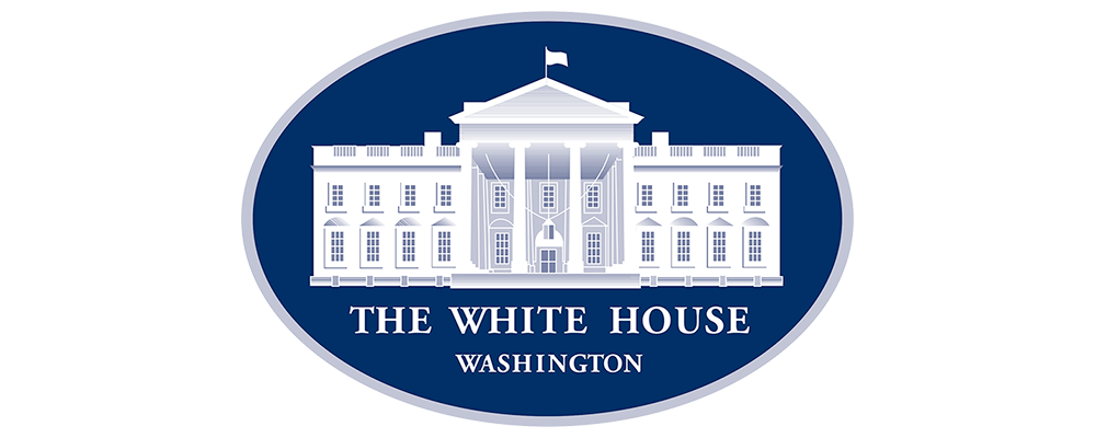 Executive Order on Protecting The United States From Certain Unmanned Aircraft Systems