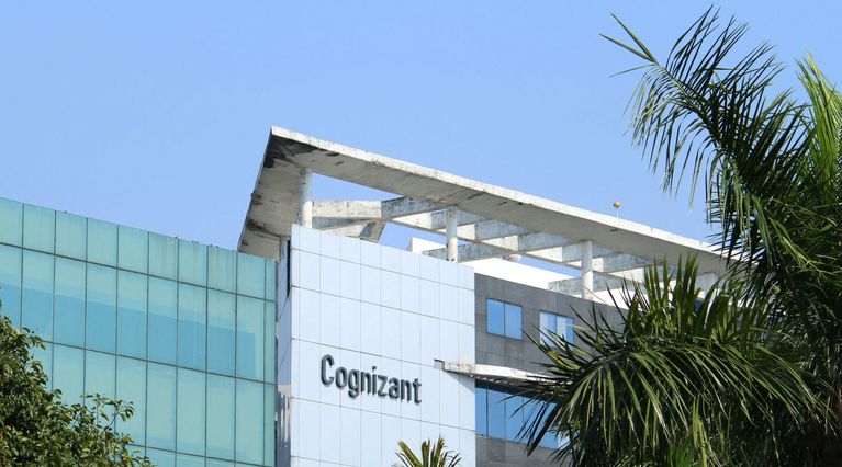 Cognizant to expand expertise in autonomous, connected and electric vehicles