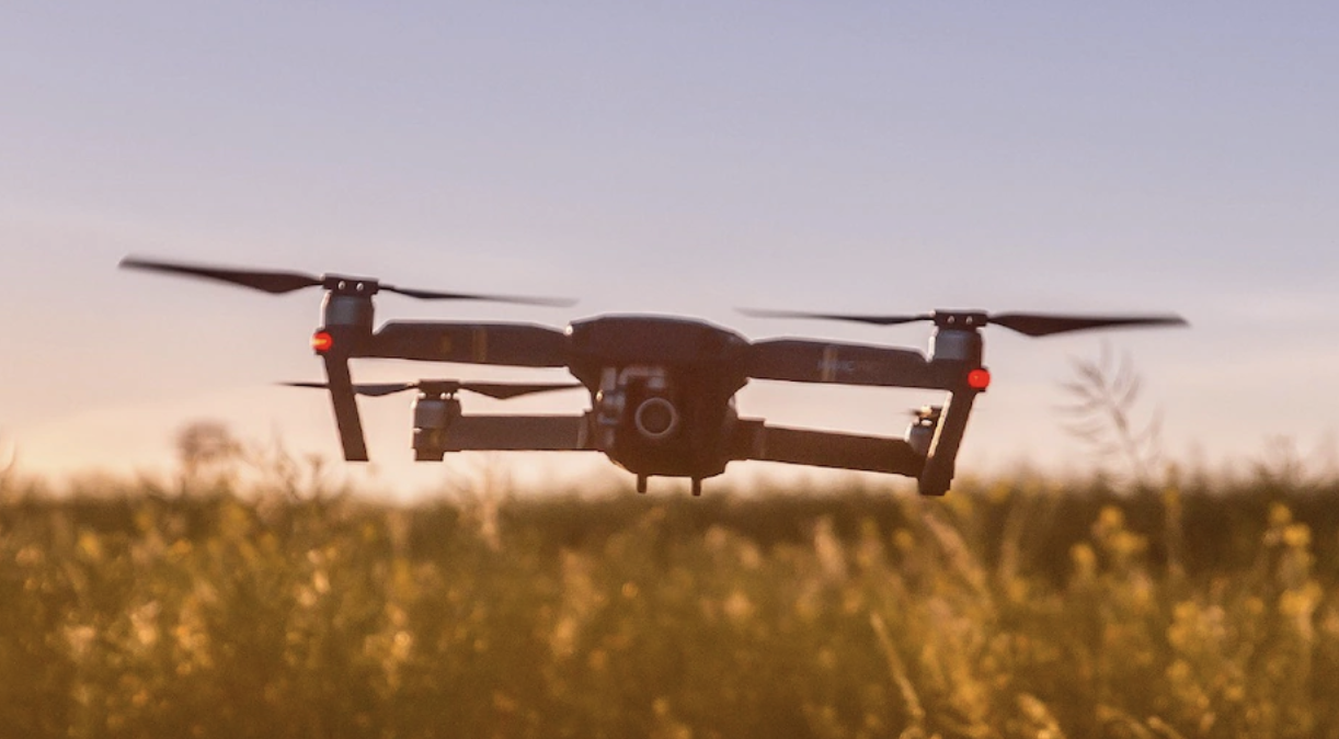Kerala to Set Up Drone Research Lab, Develop Anti-Drone System to Deal With Security Threat