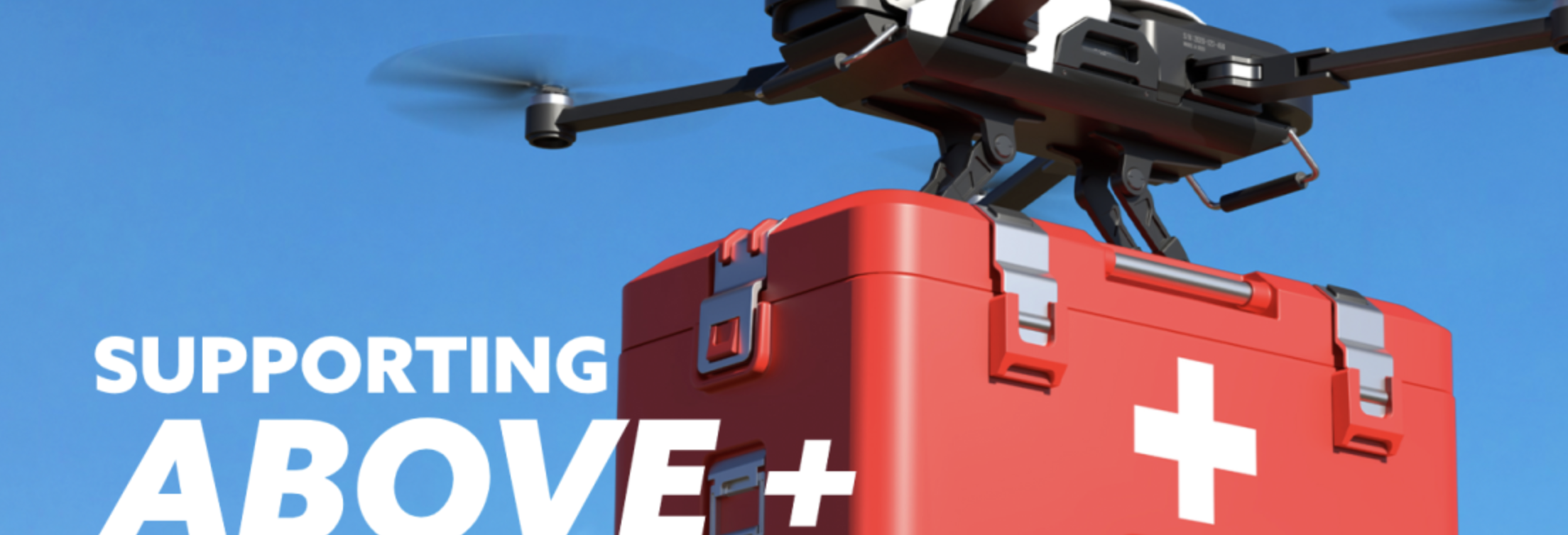 AUVSI Charging For Part II of 2021 FAA UAS Symposium set for September — and tickets are not cheap